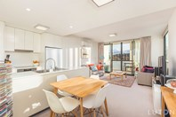 Picture of 60/5 Burnie Street, Lyons