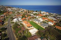 Picture of 29A Margaret Street, Watermans Bay