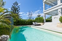 Picture of 24 Perina Way, City Beach