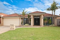 Picture of 75 Delonix Circle, Woodvale