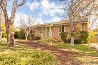 Picture of 24 Vickery Street, Cook
