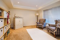 Picture of 9B Halse Place, Karrinyup