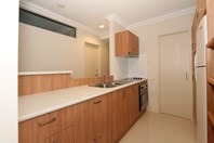 Picture of 812/305 Murray Street, Perth