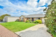 Picture of 6 Veart Court, Woodcroft