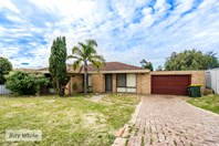 Picture of 67 Apple Blossom Drive, Mirrabooka