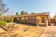 Picture of 27 Chillagoe Street, Fisher