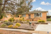 Picture of 26 Carbeen Street, Rivett