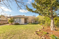 Picture of 11 Tweed Place, Kaleen