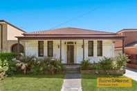 Picture of 27 Hirst Street, Arncliffe