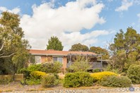 Picture of 130 Outtrim Avenue, Calwell