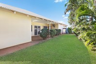 Picture of 3 Hazell Court, Nickol