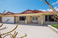 Picture of 184 Cook Avenue, Hillarys