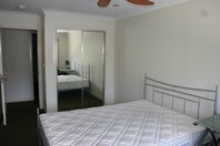 Picture of Room 3/8 Lucy Street, Albion