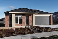 Picture of 9 Kelly Close, Kyneton