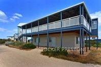 Picture of 5 Ocean Blue Loop, Peppermint Grove Beach