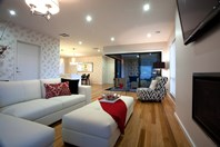 Picture of Lot 27 Riverview Estate Rd, Granton