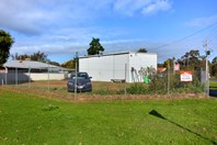 Picture of 4 Thomas Street, Boyanup