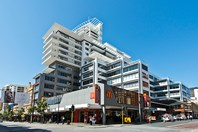 Picture of 51/580 Hay Street, Perth