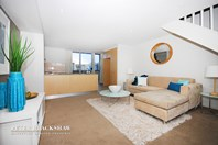 Picture of 219A Northbourne Avenue, Turner