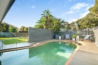 Picture of 46 Mungerie Road, Beaumont Hills