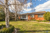 Picture of 9 Jarrahdale Street, Fisher