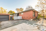 Picture of 235 Badimara Street, Fisher