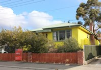 Picture of 26 Coleman Street, Moonah