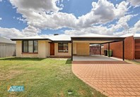 Picture of 38 Limbee Glade, Huntingdale