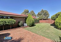 Picture of 50 Fountain Way, Huntingdale