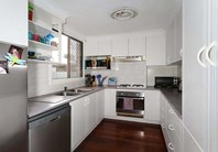 Picture of 2 Hartley Street, Coolbellup