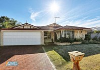 Picture of 5 Conway Place, Huntingdale