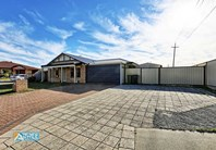 Picture of 1 Madeline Close, Huntingdale