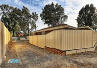Picture of 10B Coral Street, Martin
