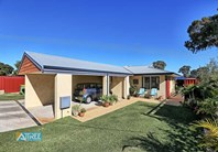 Picture of 101A Belmont Road, Kenwick
