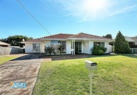 Picture of 5 Glover Place, Huntingdale