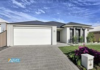 Picture of 5 Cardacut Way, Southern River