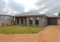 Picture of 4 Brealey Place, Naracoorte