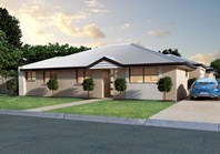 Picture of 1/11 Dampier Street, Beachlands
