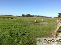 Picture of Lot 424 Lyle Rd, Busselton