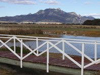 Picture of 7 James Court, Whitemark, Flinders Island