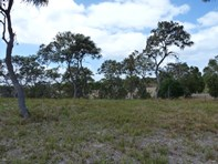 Picture of Lot 66 Tranquil Drive, Windabout