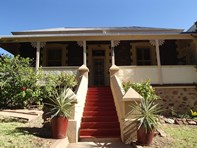 Picture of 232 Wolfram St, Broken Hill