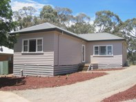 Picture of 6 Palm Court, Heathcote
