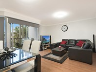 Picture of 22/46 Smith Street, Highgate