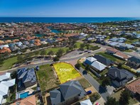 Picture of 9 (L1254) Mainsail Parkway, Wannanup