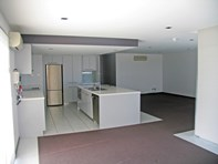 Picture of 19/15 Hunter Street, Hobart