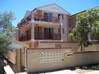 Picture of 24/17-21 STANLEY STREET, Bankstown