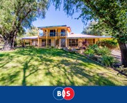 Picture of 237 Harold Douglas Drive, Dardanup West