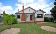 Picture of 1 Gourlay Street, Maydena