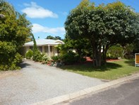 Picture of 14 Hayward Street, Roelands